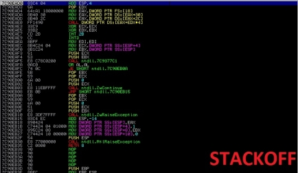 CVE-2013-3660 Windows NT/2K/XP/2K3/VISTA/2K8/7/8 EPATHOBJ local ring0 exploit