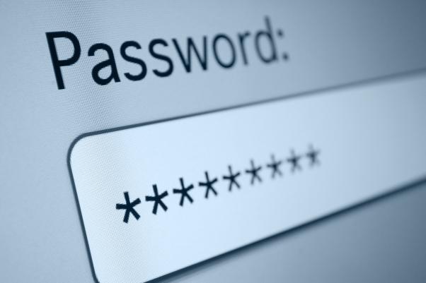 Восстановление пароля чужого пользователя на хабрахабре