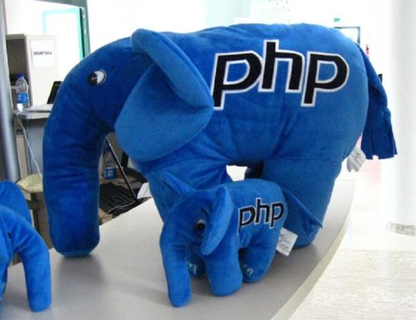 Пишем расширение-бэкдор для PHP